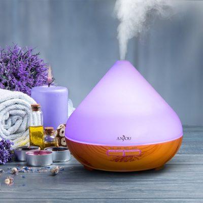anjou-oil-diffuser-gift-idea-for-women