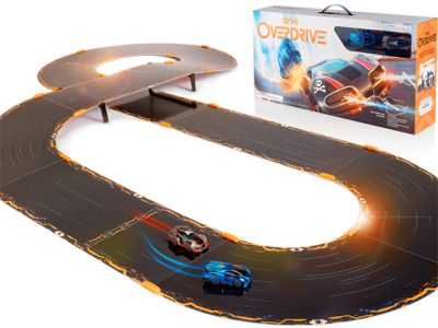 anki-overdrive-gift-idea-for-boys-6-7-8