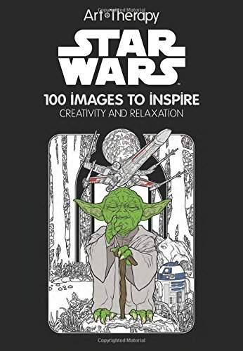 art-therapy-star-wars-gift-idea-for-tweens