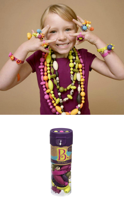 b-pop-arty-jr-stocking-stuffer-idea-for-girls