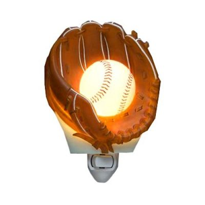 baseball-night-light-stocking-stuffer-for-boys