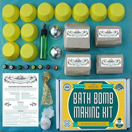 bath-bomb-kit-gift-idea-for-tween-girls