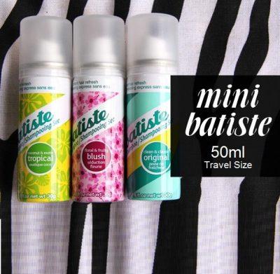 batiste-dry-shampoo-travel-size-stocking-stuffer-idea-for-women