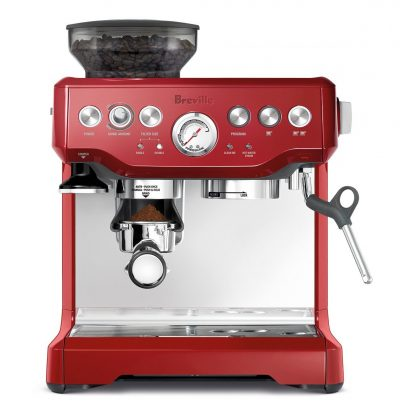 breville-the-barisa-express-coffee-machine