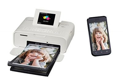 canon-selphy-cp1200-gift-idea-for-teenage-girls