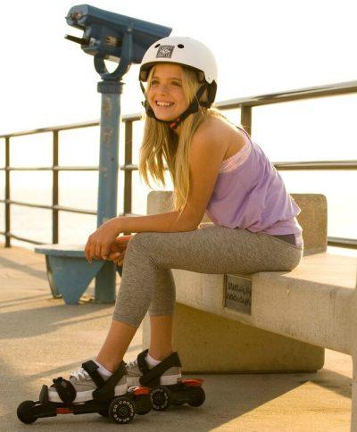 cardiff-skates-gift-idea-for-tween-girls