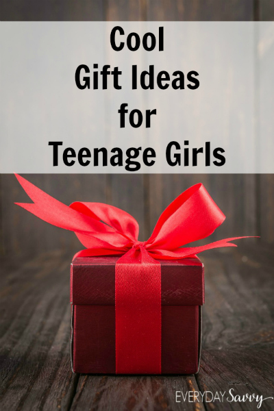 cool-gift-ideas-for-teenage-girls