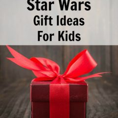 cool-star-wars-gift-ideas-for-kids
