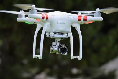 dji-phantom-standard-drone-gift-idea-for-men