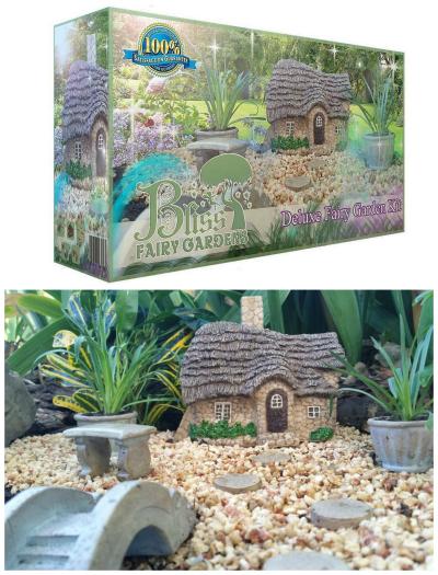 deluxe-fairy-garden-kit-gift-for-girls-6-7-8