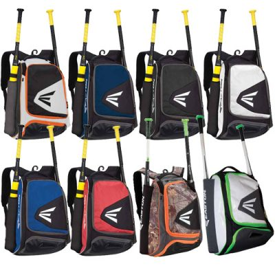 easton-bat-backpack-gift-idea-for-tween-boys