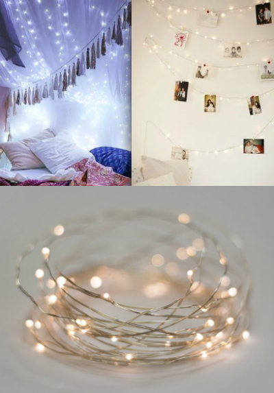fairy-led-string-lights-stocking-stuffer-idea-for-tween-girls
