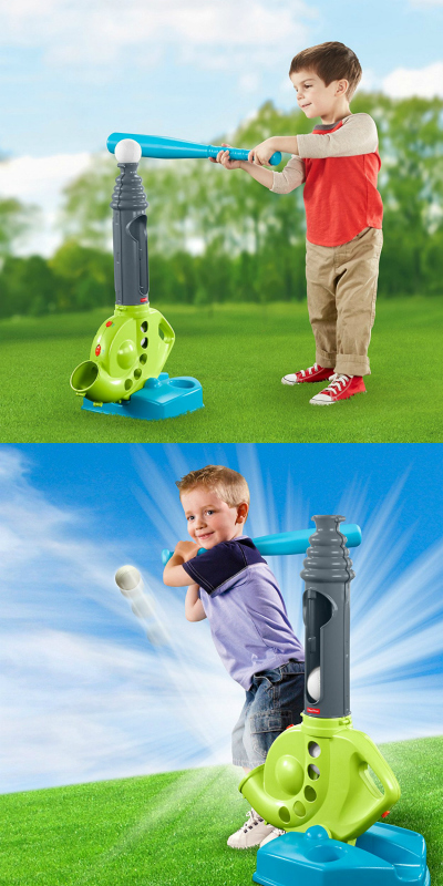 fisher-price-grow-to-pro-triple-hit-baseball-gift-idea-for-boys-3-4-5-6