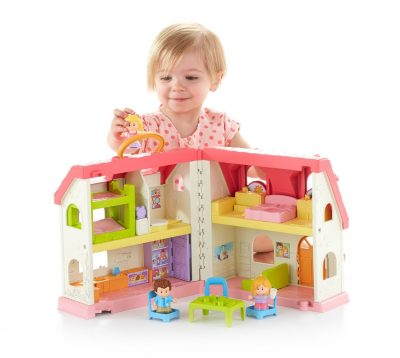 fisher-price-little-people-surprise-and-sounds-home-gift-idea-for-toddler-girls