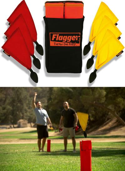 flagger-throw-the-flag-gift-idea-for-men