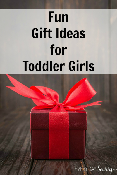 fun-gift-ideas-for-toddler-girls