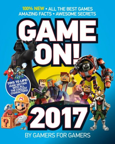 game-on-2017-gift-idea-for-tween-boys