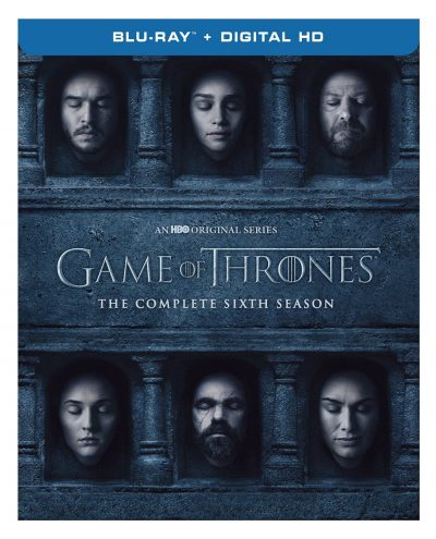 game-of-thrones-season-6-gift-idea-for-men