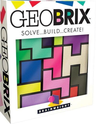 geobrix-game-stocking-stuffer-idea-for-boys