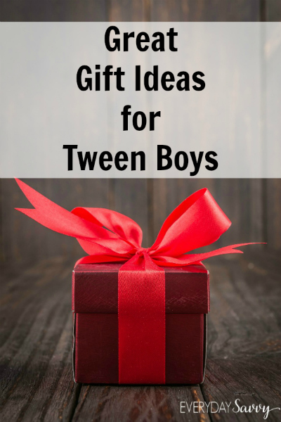 great-gift-ideas-for-tween-boys
