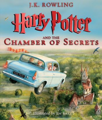 harry-potter-illustrated-books-gift-idea-for-tween-girls