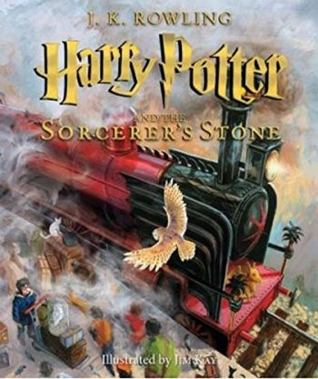 harry-potter-scorcerers-stone-illustrated-book-gift-idea-for-tween-boys