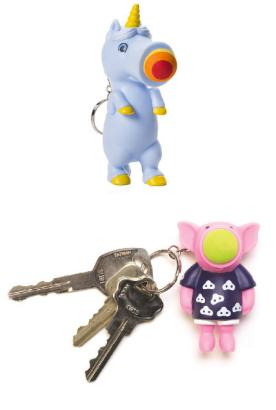 hog-wild-unicorn-popper-keychain-stocking-stuffer-for-girls