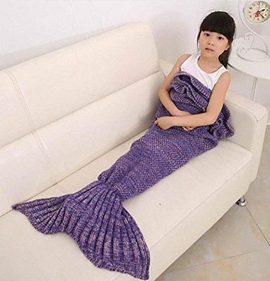 hughappy-mermaid-tail-blanket-gift-idea-for-girls-6-7-8