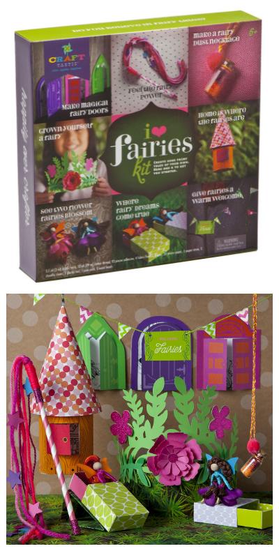 i-love-fairies-kit-gift-idea-for-girls-6-7-8