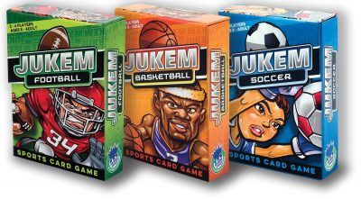 jukem-game-stocking-stuffer-idea-for-boys