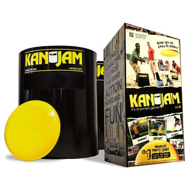 kanjam-original-disc-game-gift-idea-for-tween-boys
