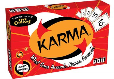 karma-card-game-stocking-stuffer-tween-boy