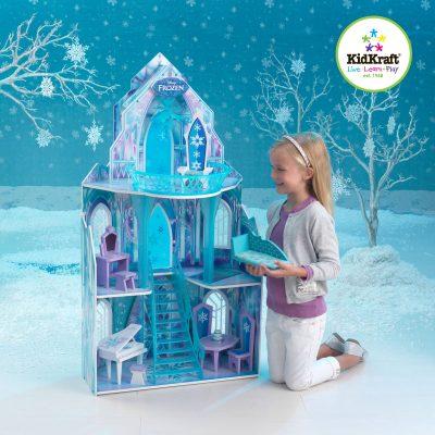kidkraft-frozen-house-gift-idea-for-girls-6-7-8