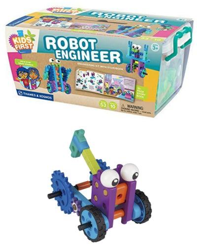 kids-first-robot-engineer-gift-idea-for-kids-3-4-5-6