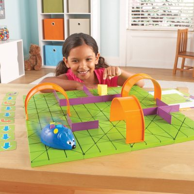 learning-resources-code-and-go-mouse-gift-idea-for-girls-6-7-8