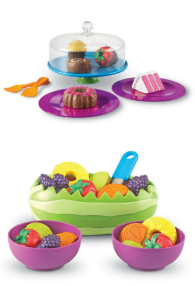 learning-resources-new-sprouts-food-sets-gift-idea-for-toddler-girls