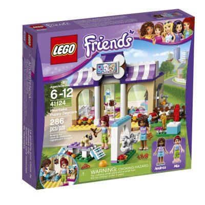lego-friends-heartlake-puppy-daycare