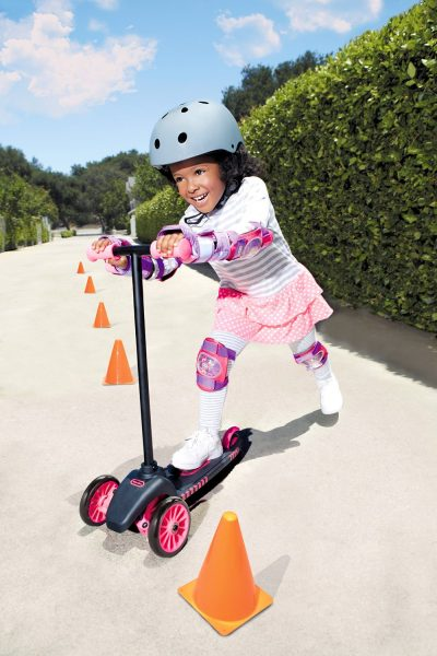 little-tikes-lean-to-turn-scooter-gift-idea-for-toddler-girls