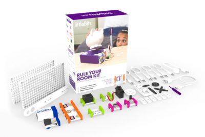 littlebits-rule-your-room-kit-gift-idea-for-tween-boys