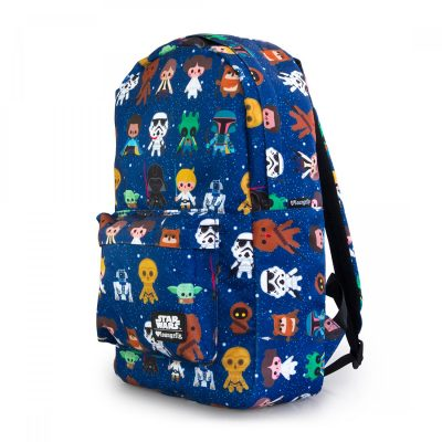 loungefly-star-wars-baby-character-backpack