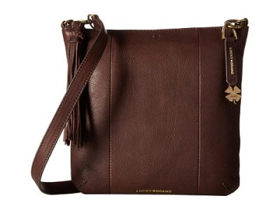 lucky-brand-april-crossbody-gift-idea-for-teenage-girls