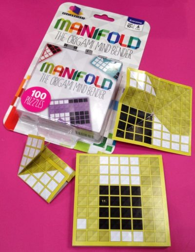 manifold-origami-mindbender-game-stocking-stuffer-idea-for-tween-girls