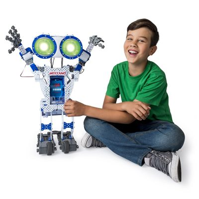 meccano-meccanoid-gift-idea-for-tween-boys