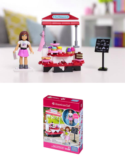 mega-bloks-american-girl-graces-bakery-stocking-stuffer-for-girls