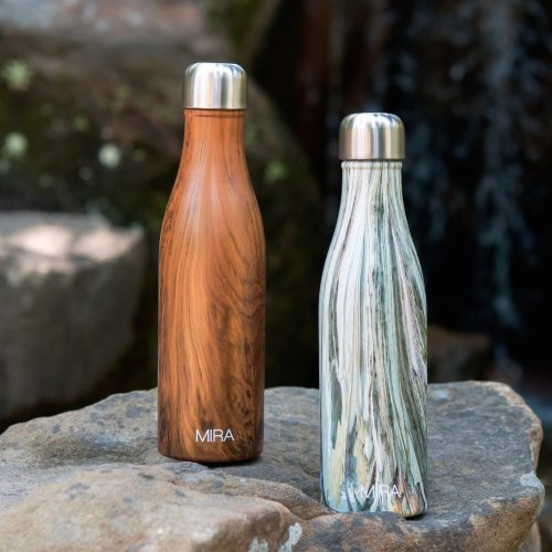 mira-stainless-steel-insulated-water-bottle