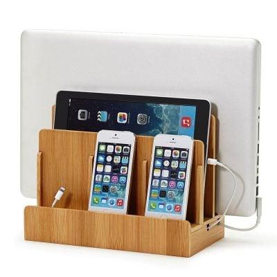 multi-devide-charging-station-gift-idea-for-men