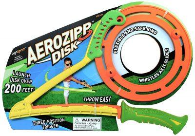 ogosport-aero-zipp-disk-gift-idea-for-kids