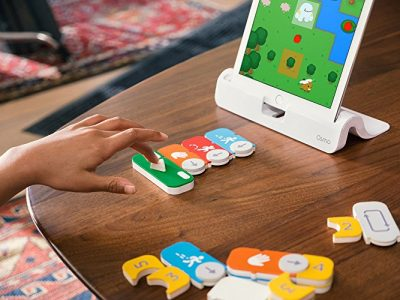 osmo-coding-game-gift-idea-for-boys-3-4-5-6