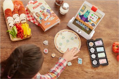 osmo-pizza-co-game-gift-idea-for-girls-4-5-6