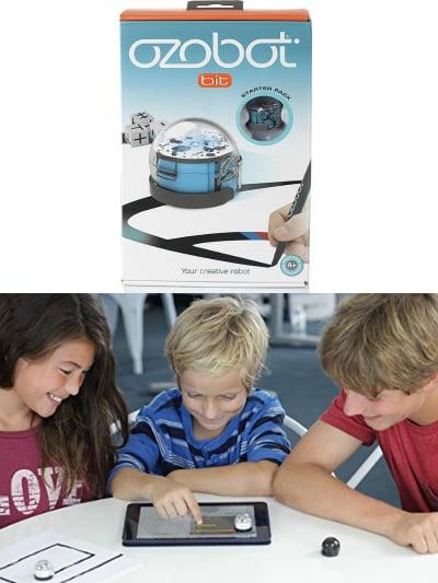 ozobot-bit-2-0-starter-kit-gift-idea-for-tween-boys